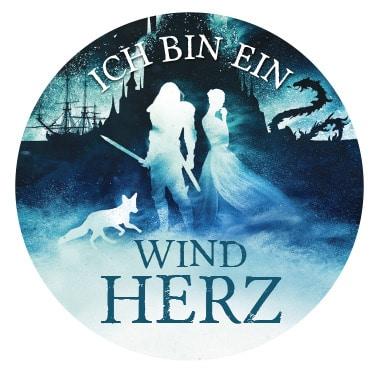 Windherzen
