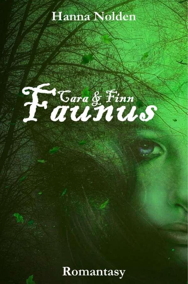 Faunus: Cara & Finn