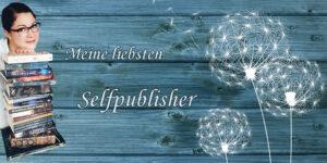SPler-Logo