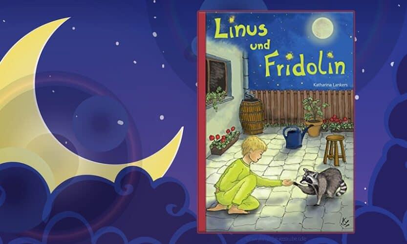 Linus und Fridolin