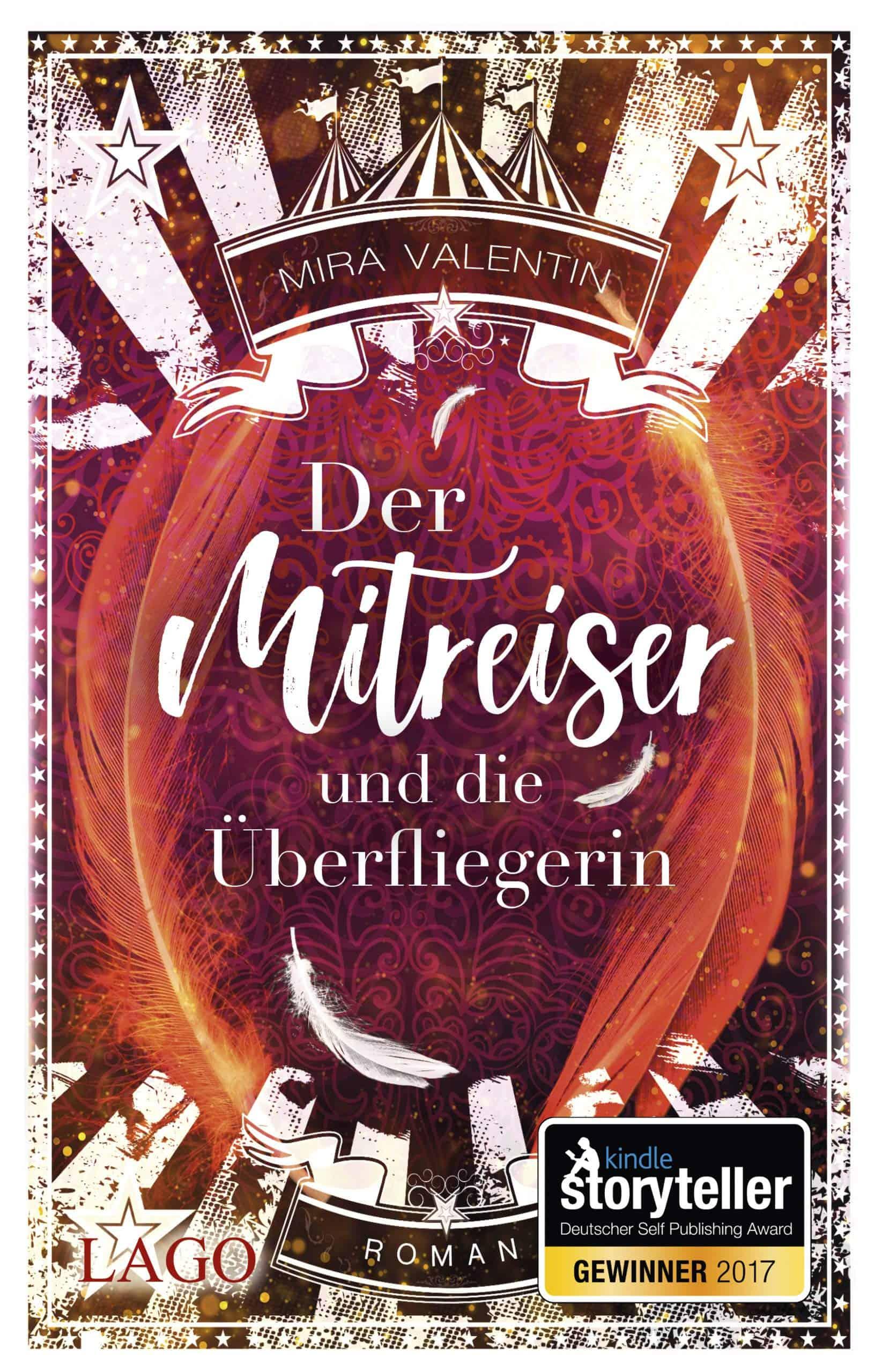 Mira Valentin Mitreiser