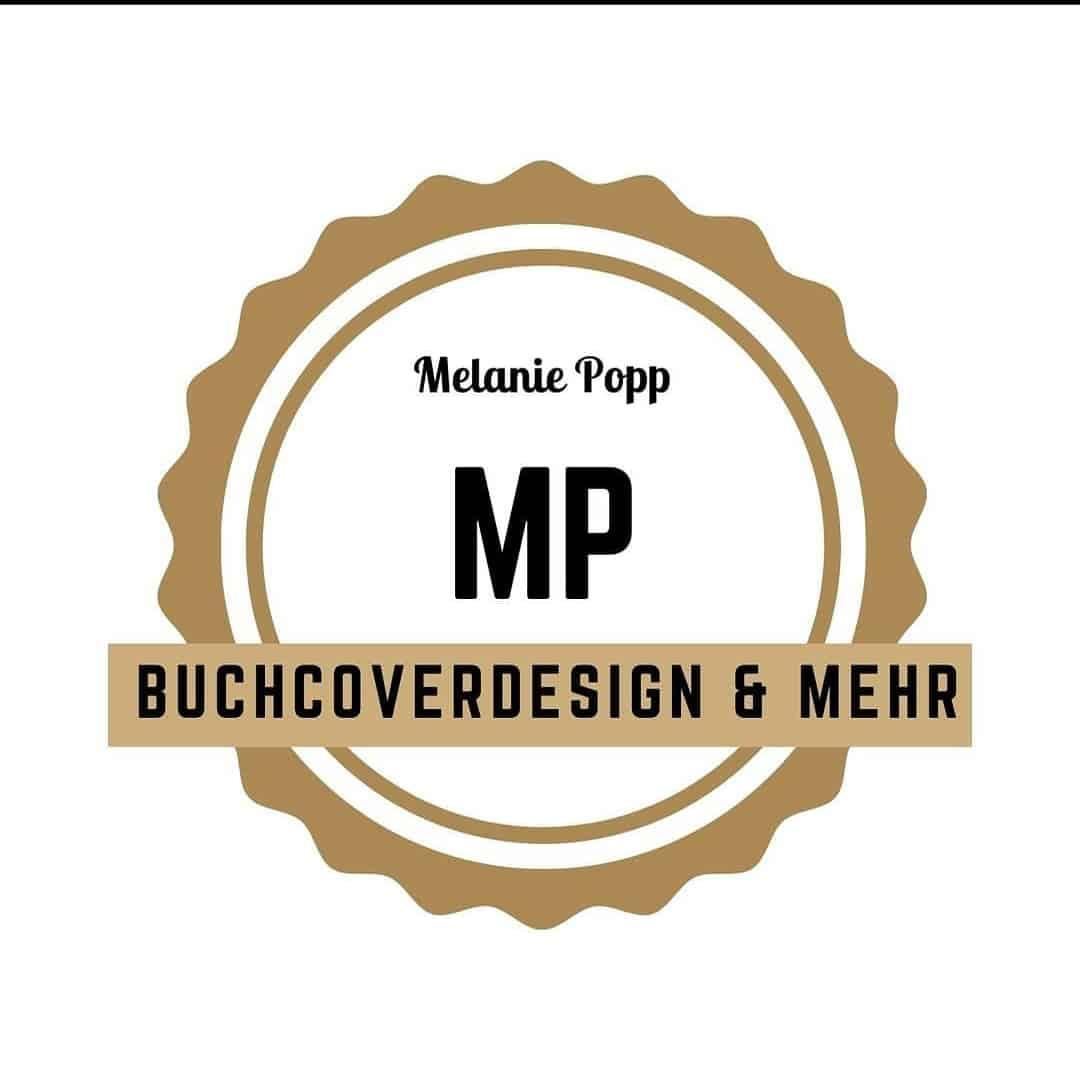 MP Buchcoverdesign