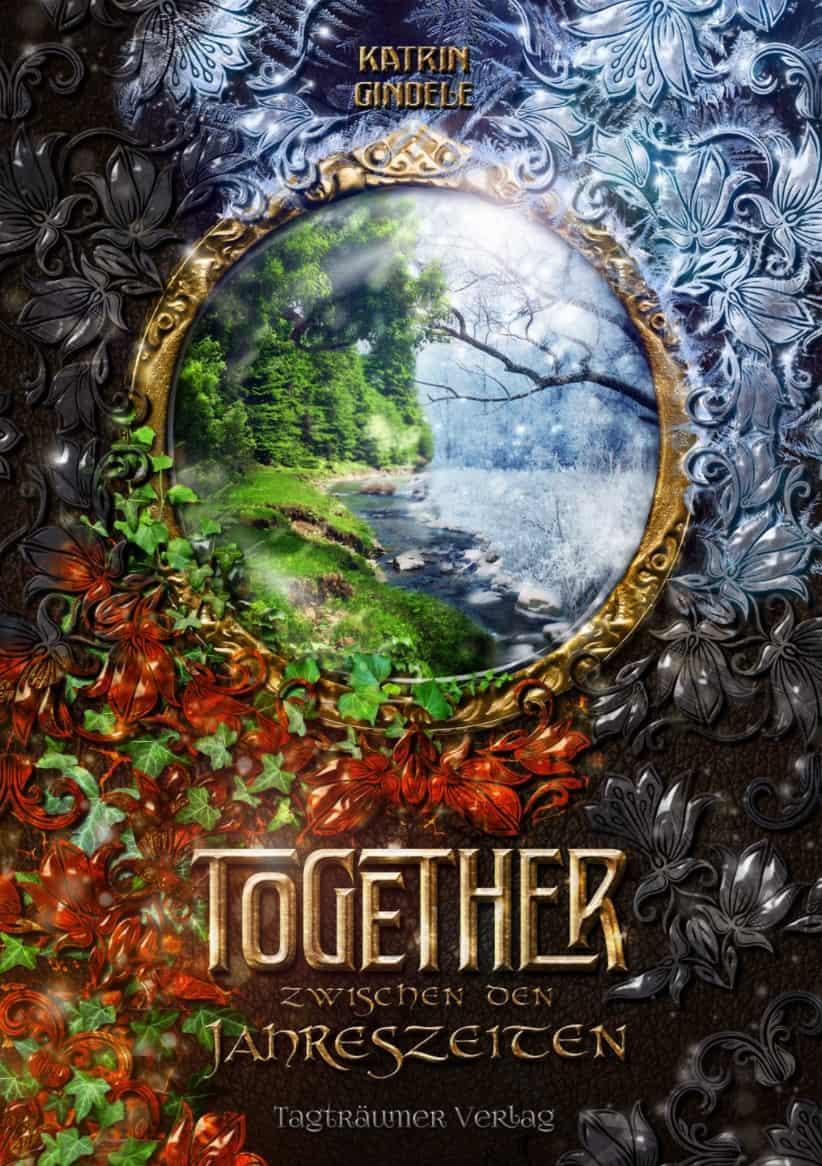 Together - Zwischen den Jahreszeiten