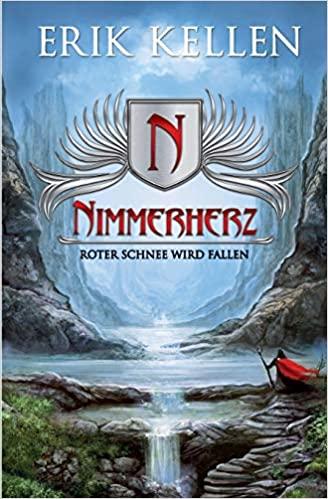 Nimmerherz 1