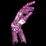 Dystopie und Cyberpunk